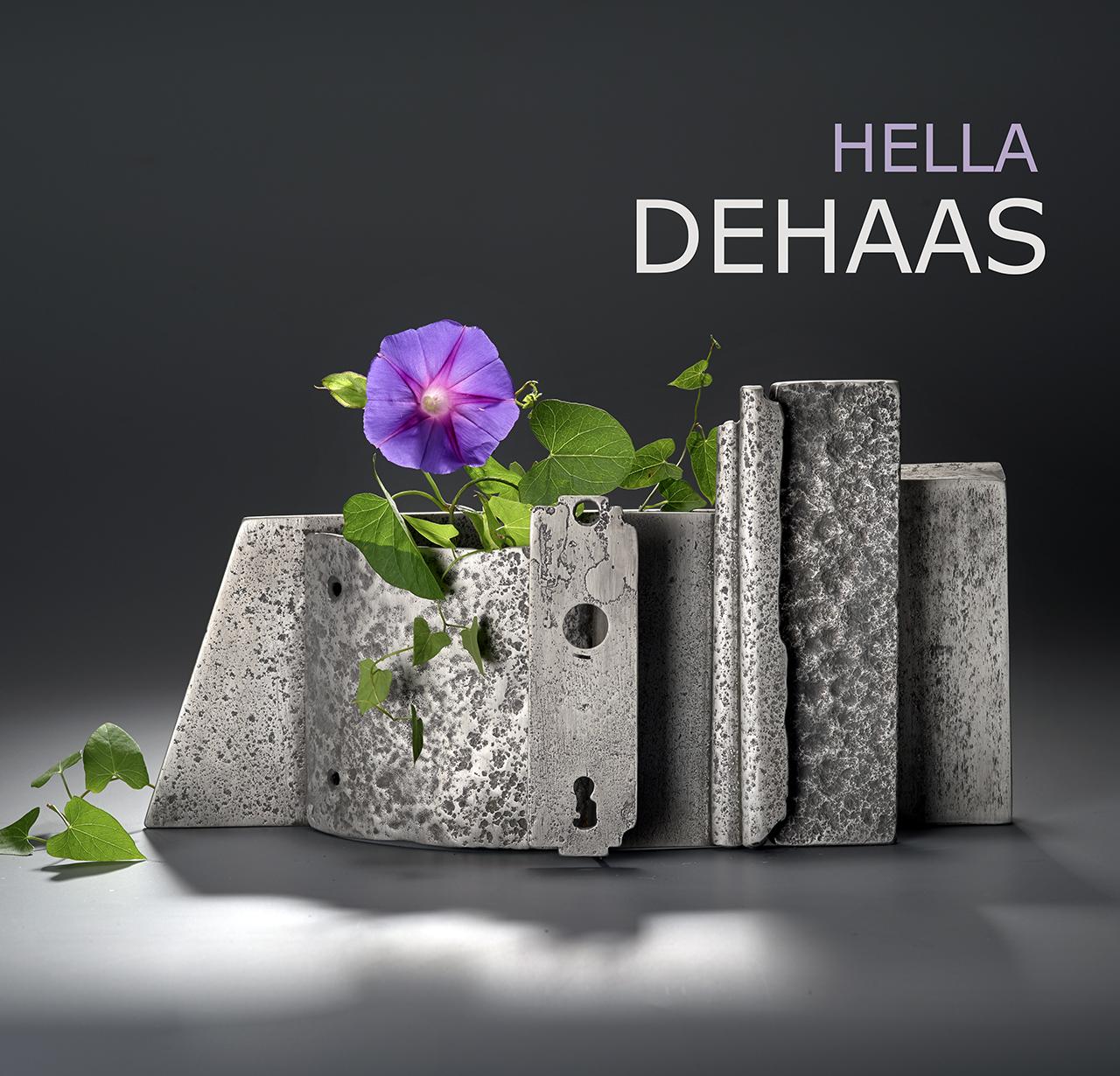 Hella Dehaas